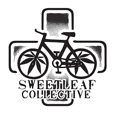 sweetleafcollective