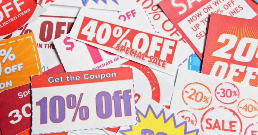 best daily deals sites