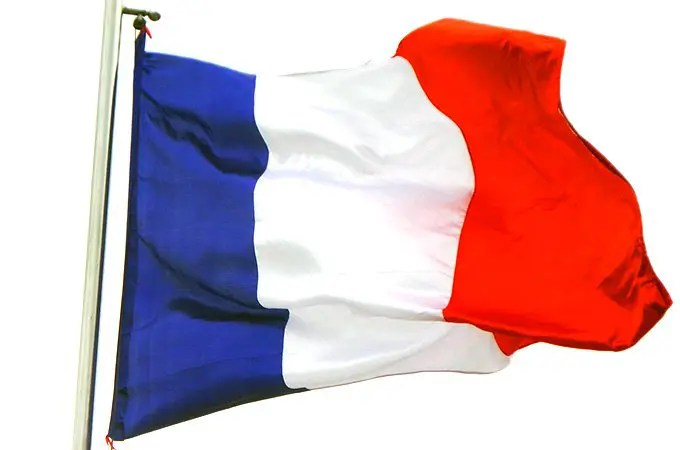 Online Selling in France