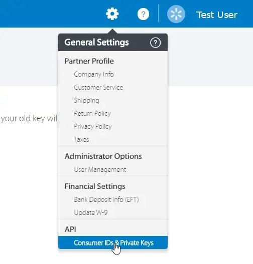 SkuVault Integrates With Walmart Marketplace