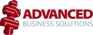 Advanced Business Solutions Logo