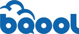 BQool Logo