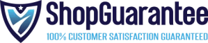 ShopGuarantee Logo