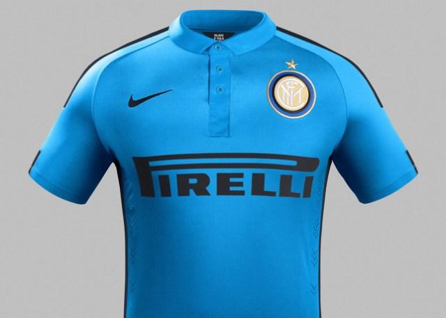 Ho14_Match_Inter_Milan_PR_3rd_Front_Gr_R_33217