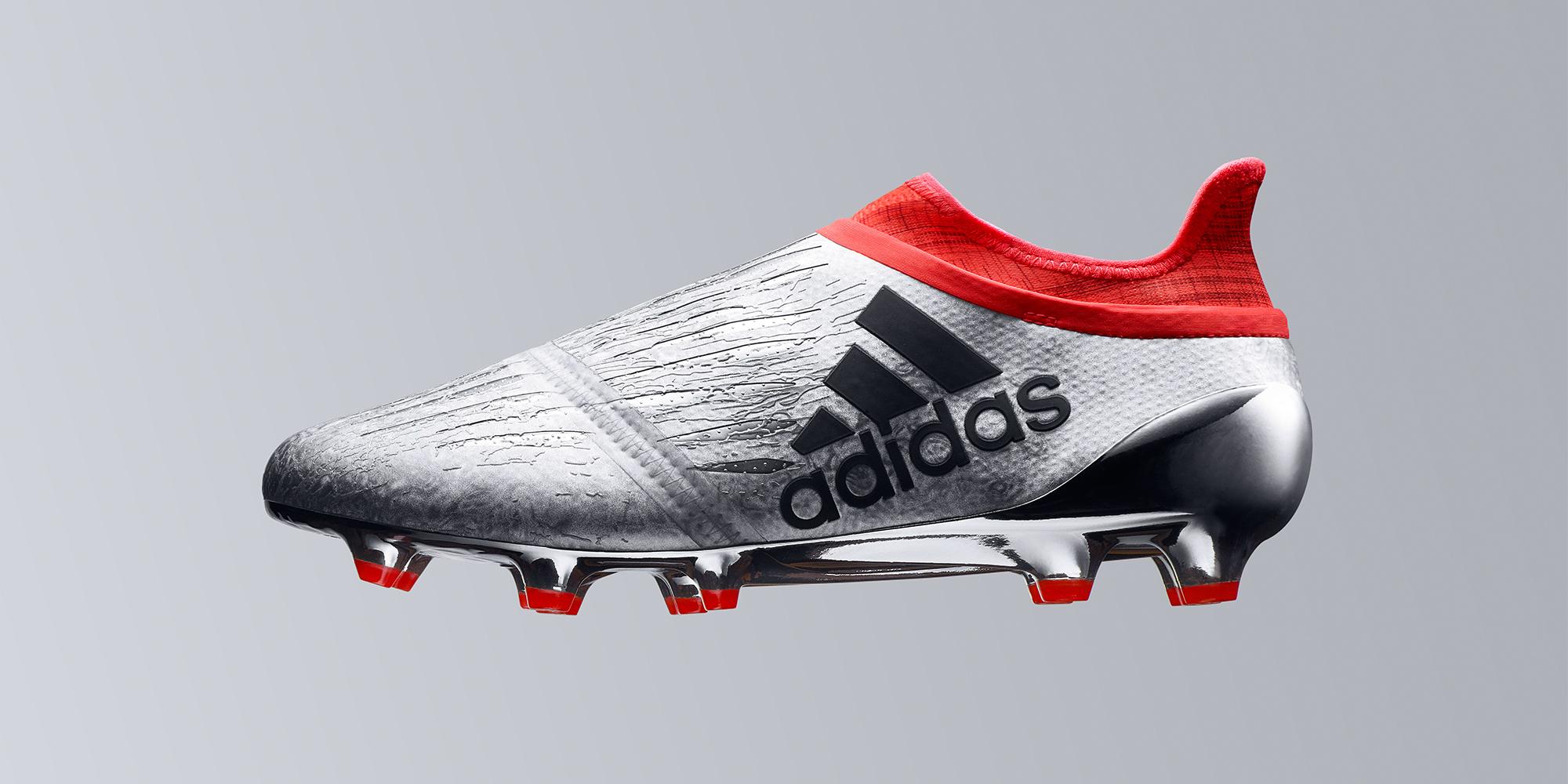 f66db8592 adidas X16 PureChaos Football Boots - SK Viral