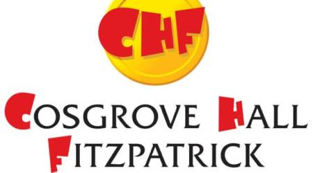 Cosgrove Hall Fitzpatrick: Francis Fitzpatrick On The Future