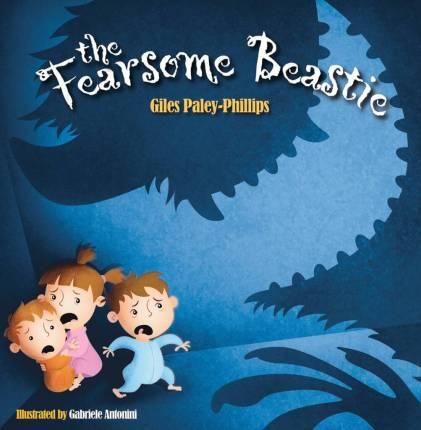 FearsomeBeastie