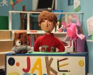 Jake Remake