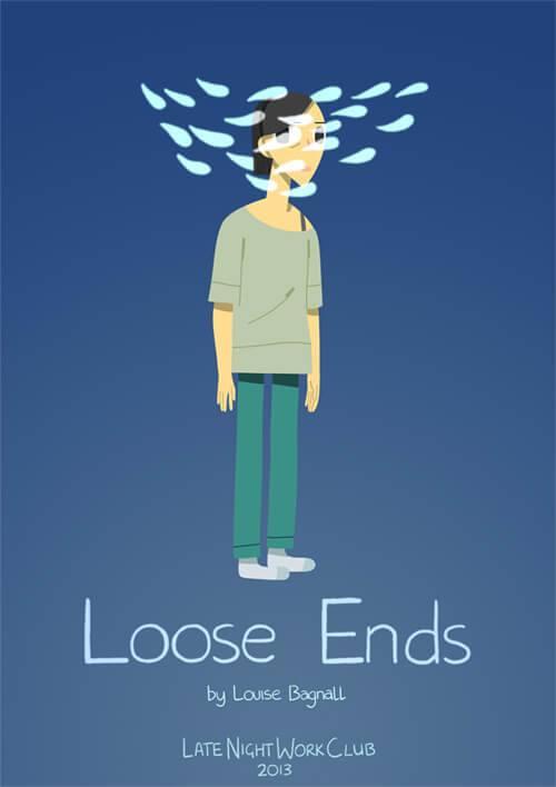 looseends