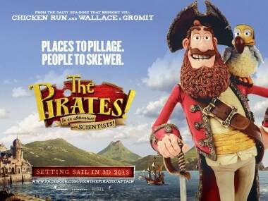 The-Pirates-UK-quad-poster-380x285