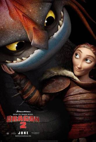 how-to-train-your-dragon-2_valka-poster