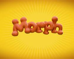 Morph Returns! Q&A with Peter Lord & David Sproxton