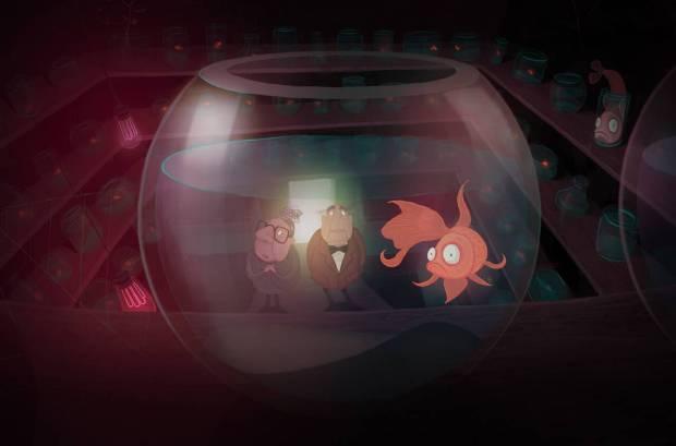 fishroom_lostproperty