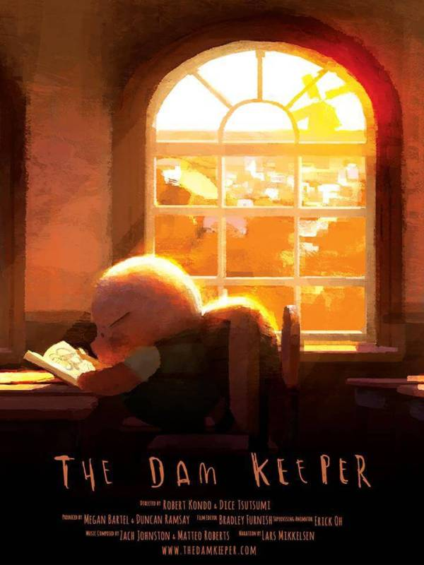 The Dam Keeper (9)