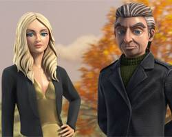 Thunderbirds Are Go – New Look & Audience Reactions