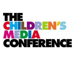 Children's Media Conference Announces 2016 Dates