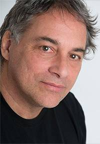 Claude Cloutier