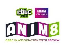 Sarah Muller Discusses CBBC Animation Pilot Scheme – ANIM8