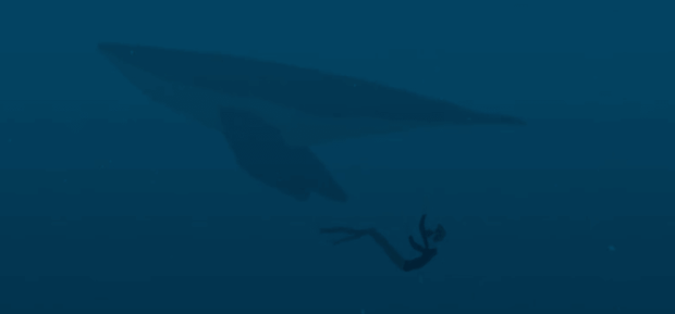 pawhale