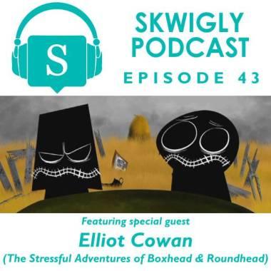 podcast43