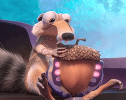 'Ice Age: Collision Course' – Filmmaker Interview