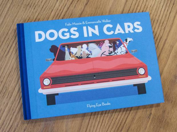 dogs-in-cars-1