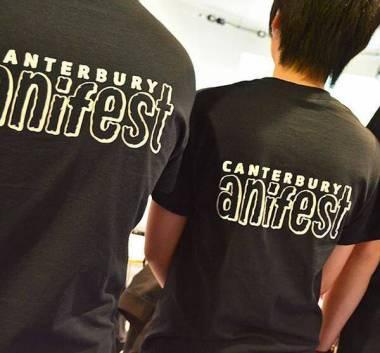 anifest-tshirts