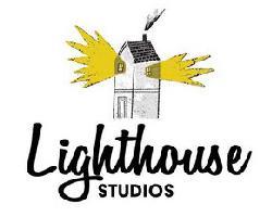 Cartoon Saloon and Mercury Filmworks join to create Lighthouse Studios