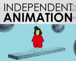 Podcast – Independent Animation: Late Night Work Club