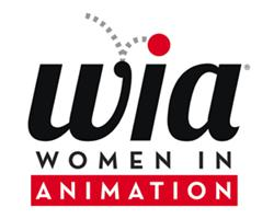 Annecy 2017 to host first ever Women in Animation World Summit