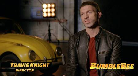 travis-knight-bumblebee-laika