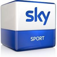 sky-sport