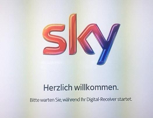 sky-digital-receiver-startet