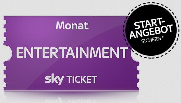 sky-ticket-entertainment