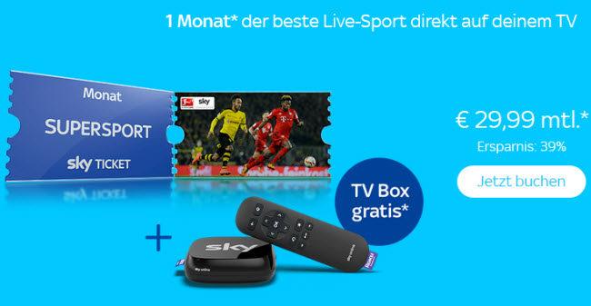 sky-ticket-tv-box