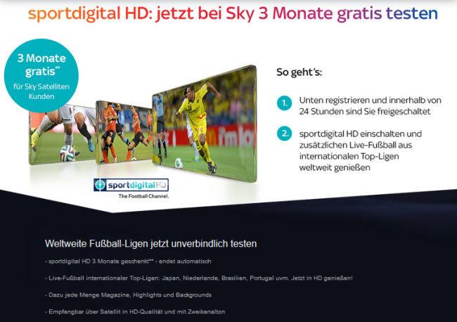 sky-sportdigital-hd-gratis