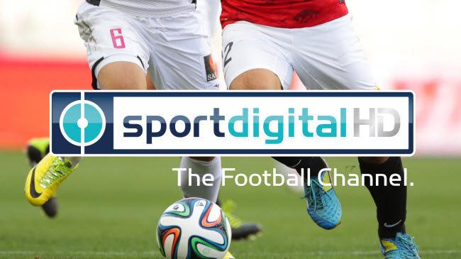 sportdigital-hd