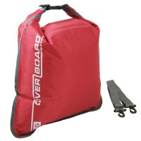 OverBoard 15L Waterproof Dry Flat Bag