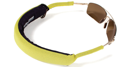 Croakies Float Retainers
