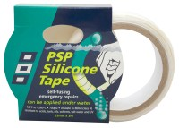 PSP Silicone Tape