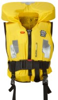 Euro 150N Lifejacket For Large Children and Juniors