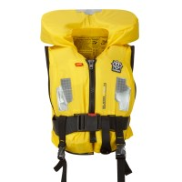 Euro 150N Lifejacket Junior Size
