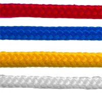 Betelon Polypropylene Rope - 16-Braid
