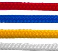 Betelon Polypropylene Rope - 16-Braid