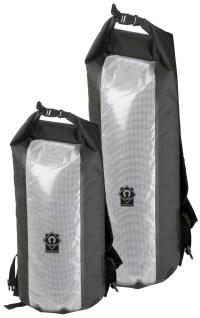 Crewsaver Waterproof Bute Drybag