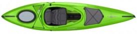 Dagger Axis 10.5 E - Recreation Kayak