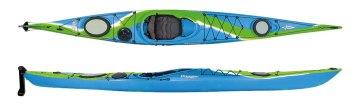 Dagger Exodus - Touring Kayak