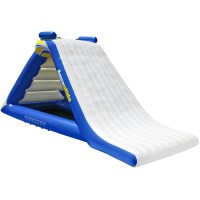 Aquaglide Freefall Extreme Water Slide