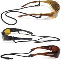 Croakies Terra System Eyewear Retainers