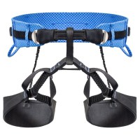Spinlock Mast Pro Harness - Front